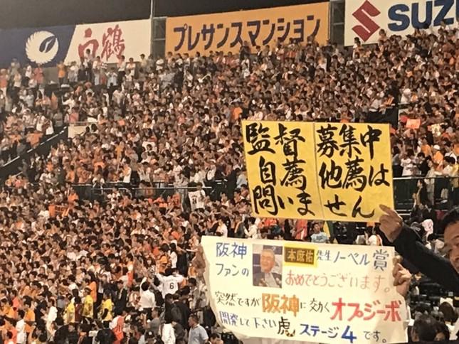 【大韓民国】「タイガースが負けた」〜40代男、食堂で大暴れ[10/11] ->画像>6枚