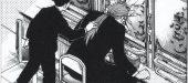【悲報】本田殺しのジョーギブソン投手、本田の葬式の日にパチンコ台を叩き割る