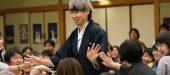 【悲報.】日ハム吉田輝星さん、髪を染める